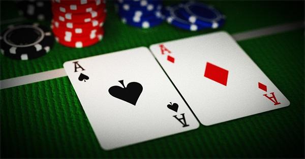 10 Tips Bermain Poker Bagi Pemain Pemula