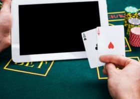 Bermain Poker Sebuah Cara Untuk Merubah Nasib